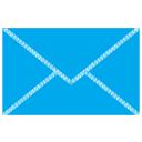 Mail_sm