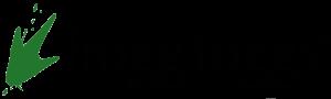 frogg-logo-blk (1)